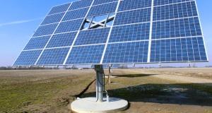 Ground-Mount-Solar-Array-Windsor