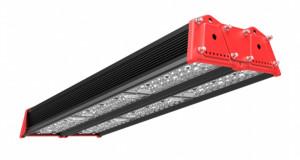 ACG-LED-High-Bay-Linear