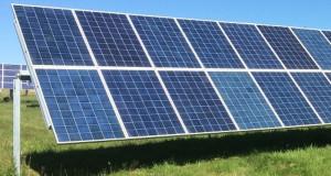 Sunbeam Energy - Ground Mount Solar Energy Systems