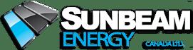 SunBeam Energy
