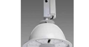 Sunbeam Energy Sharp-High-Bay-DL-HB5